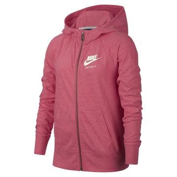 890271823 - Mikina Sportswear Vintage