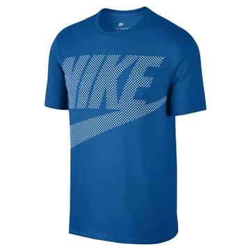 891865465 - Tričko Sportswear