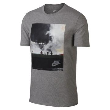 891903063 - Tričko Sportswear