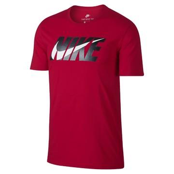 911924657 - Tričko Sportswear