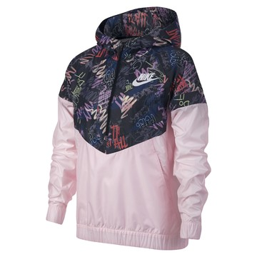 943353632 - Bunda Sportswear