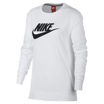 AA3147100 - Tričko s dlouhým rukávem Sportswear