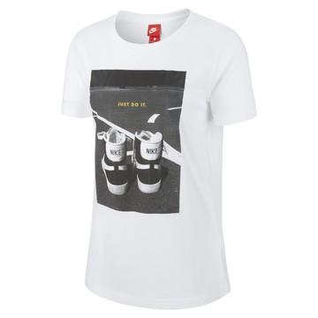 AH2477100 - Tričko Sportswear