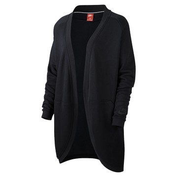 AJ4108010 - Mikina Sportswear Modern Cardigan