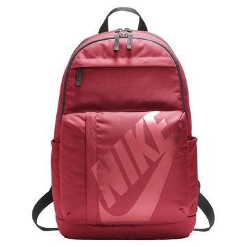 BA5381654 - Batoh Sportswear Elemental