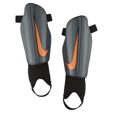SP2093089 - Chrániče Charge Football Shin Guard