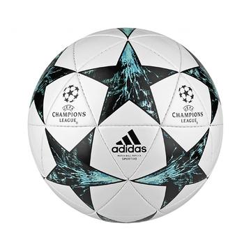 BQ1855 - Fotbalový míč Finale 17 Spor