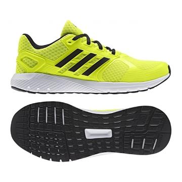 CG3217 - Běžecké boty Duramo 8