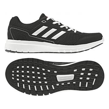 CG4050 - Běžecké boty Duramo lite 2.0