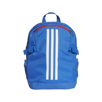 CV7151 - Batoh 3 Stripes Power Small