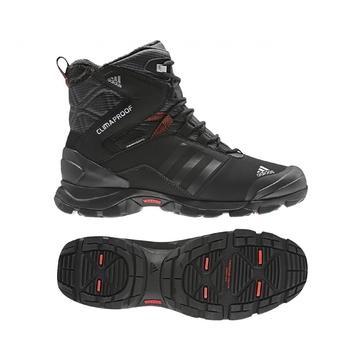 V22179 - Outdoorové boty hiker speed