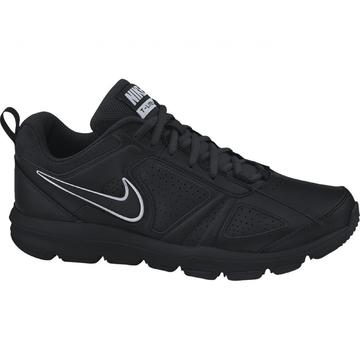 616544007 - Tréninkové boty T-Lite XI