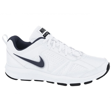 616544101 - Tréninkové boty T-Lite XI