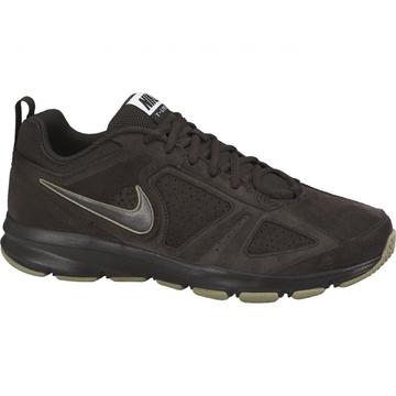 616546203 - Tréninkové boty T-Lite XI Nubuck