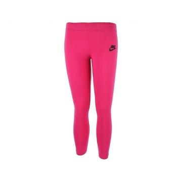 844965615 - Legíny Sportswear