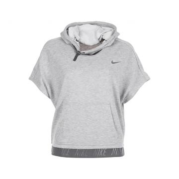 860126063 - Tričko Dry Training Hoodie