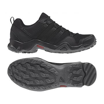 CM7725 - Outdoorové boty Terrex AX2R