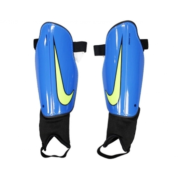 SP2093411 - Chrániče Charge Football Shin Guard