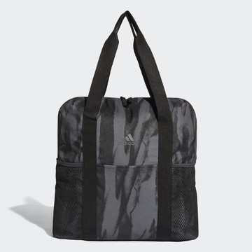 CF7464 - Taška Training Core Tote