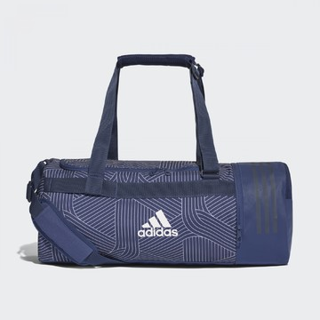 CG1540 - Taška Training Core Teambag
