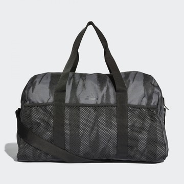 CV4269 - Taška Training Core Teambag