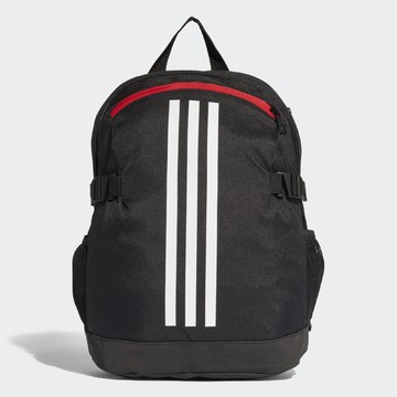 CV7142 - Batoh 3 Stripes Power Small