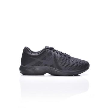AJ3491002 - Běžecké boty Revolution 4