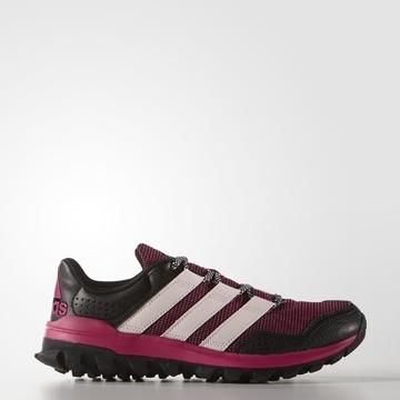 AF6593 - Běžecké boty Slingshot