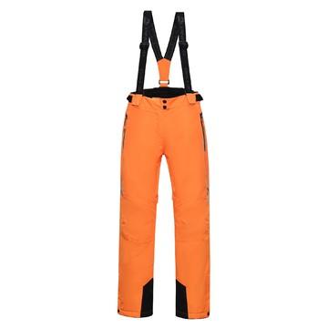 LPAH140343 - Kalhoty Nudda