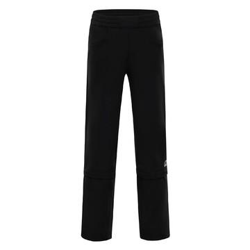 KPAJ065990 - Kalhoty Pantaleo