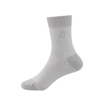 KSCJ001000 - Ponožky Rapid