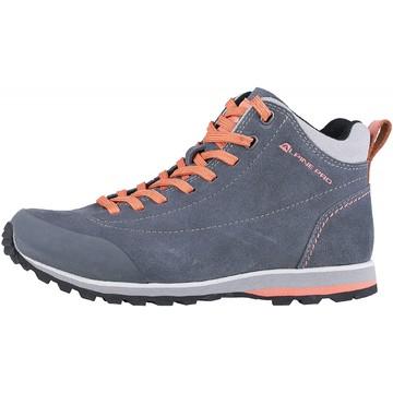UBTJ114774 - Outdoorové boty Ashar