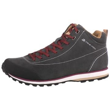 UBTJ114779 - Outdoorové boty Ashar