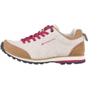 UBTJ115208 - Outdoorové boty Chetan