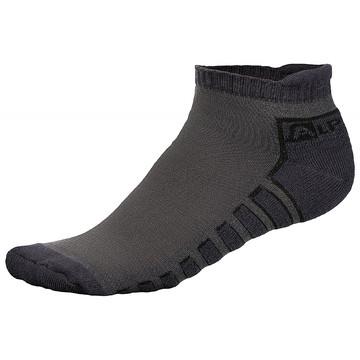 USCJ025773 - Ponožky Dater