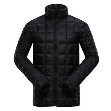 MJCH182990 - Kabát Amrut