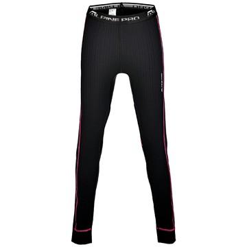 LUNK015990 - Kompresní kalhoty Susy