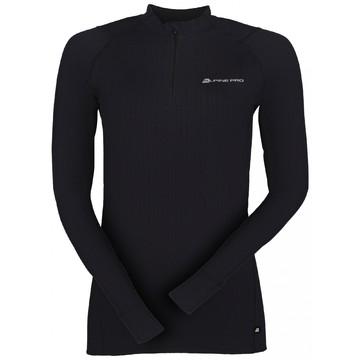 LUNK017990 - Kompresní tričko Signora