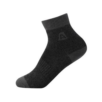 KSCK005990 - Ponožky Rapid