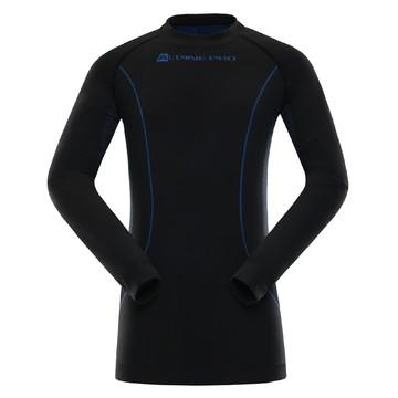 KUNK010990PA - Kompresní tričko Krioso