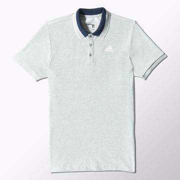 S12888 - Tričko Essentials Polo