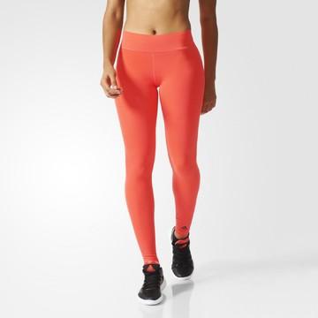 AJ5035 - Legíny Workout