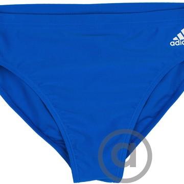 AO0097 - Sportovní plavky 3 Stripes