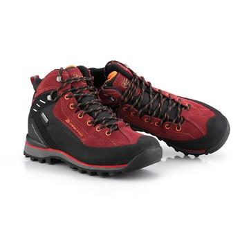 UBTK136475 - Outdoorové boty Kosum