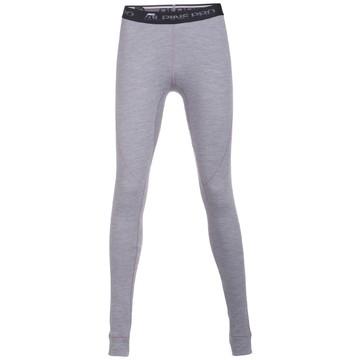 LUNK028775 - Kompresní kalhoty Gazera