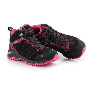 UBTK137412 - Outdoorové boty Triglav