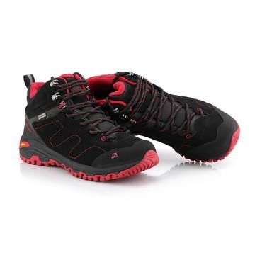 UBTK137990 - Outdoorové boty Triglav