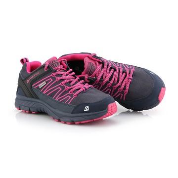 UBTK139412 - Outdoorové boty Luann