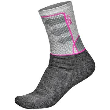 USCK015452 - Ponožky Jarix