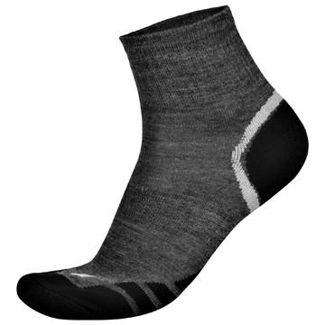 USCK023773 - Ponožky Gentin